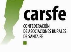 Carsfe 2